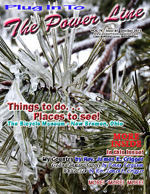 Dec 2014/Jan 2015 Issue Cover